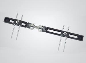 Penning Mini Fixator