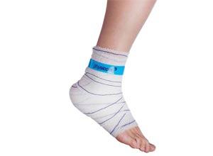 Physicool Coolant/Bandage